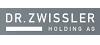 Dr. Zwissler Holding AG