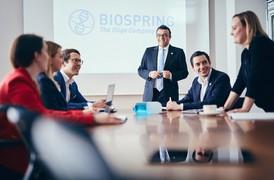 BioSpring GmbH