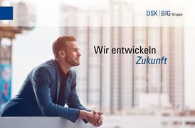 DSK | BIG Gruppe