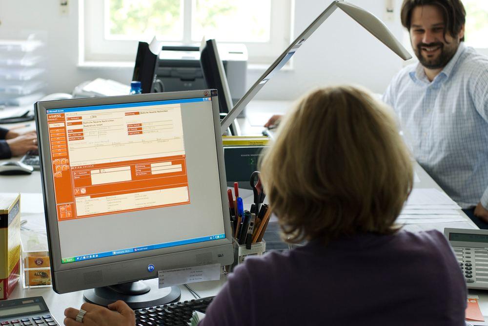 Firmenprofil K Nigsteiner Agentur Gmbh In Karlsruhe Yourfirm