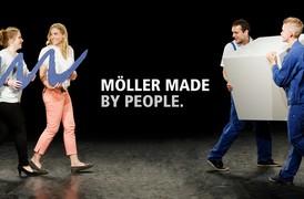 MöllerGroup GmbH