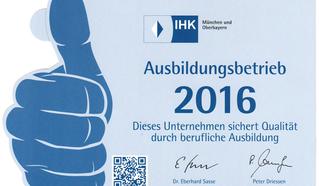 Stemmer GmbH   Ein Unternehmen der Bechtle Gruppe