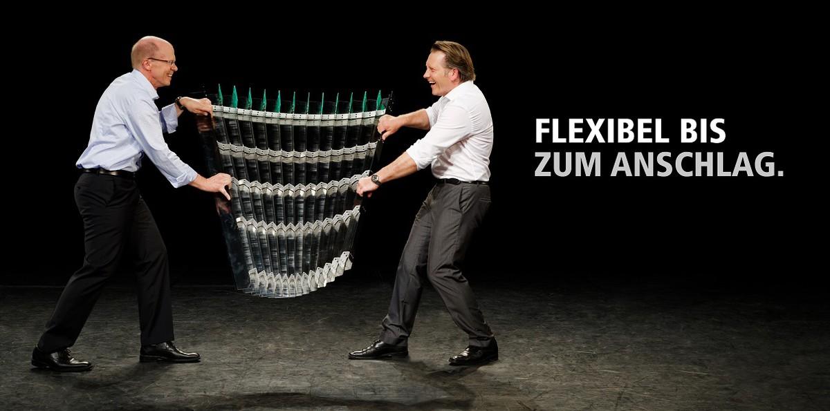 bielefelder jobanzeiger die regionale jobb rse f r bielefeld und umgebung. Black Bedroom Furniture Sets. Home Design Ideas