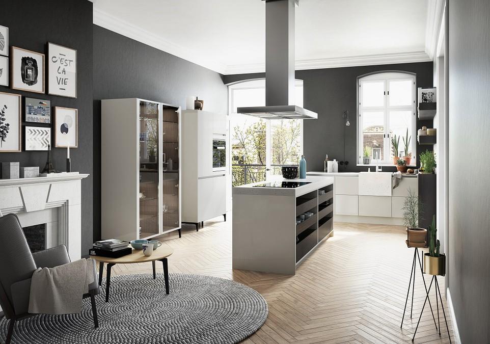 jobs im bereich. Black Bedroom Furniture Sets. Home Design Ideas