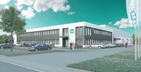 Multi-Lite Lichttechnik Handels GmbH