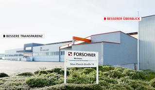 Eugen Forschner GmbH