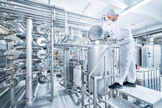 Schwarzwaldmilch GmbH