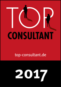 elpa consulting GmbH & Co. KG
