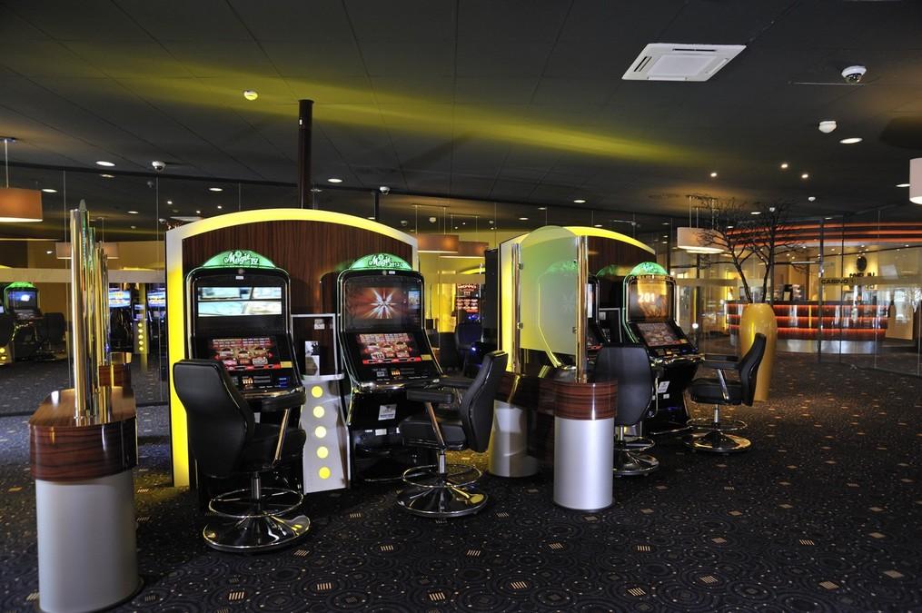 Spiel in casino dresden blackjack tools india