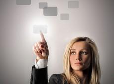 Kriterien für einen attraktiven Arbeitgeber