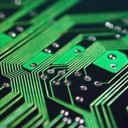 Zukunftsbranchen Elekrtotechnik & Maschinenbau
