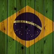 Portugiesisch lernen mit einem Auslandspraktikum in Brasilien