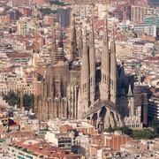 Spanisch lernen durch einen Auslandsaufenthalt