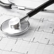 Zukunftsbranchen Gesundheitswesen & Medizintechnik