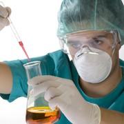 Zukunftsbranchen Chemie, Pharma & Biotechnologie