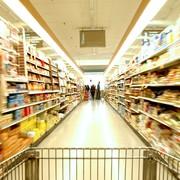 Einzelhandelskaufmann Einzelhandelskauffrau Infos Zum Gehalt