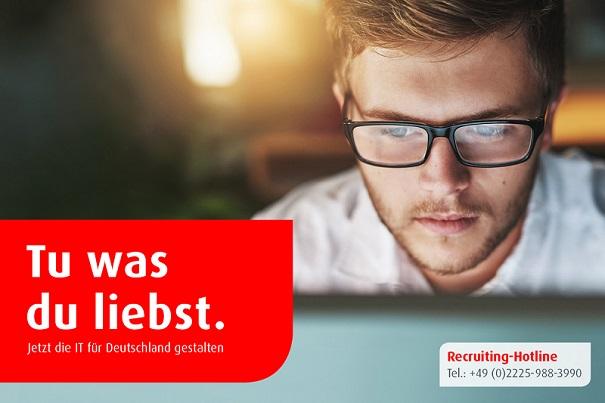BWI GmbH - Fotostrecke