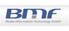 BMF Media Information Technology GmbH