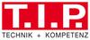 T.I.P. Technische Industrie Produkte GmbH