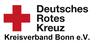 DRK-Kreisverband Bonn e.V.