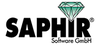 SAPHIR Software GmbH