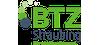 BTZ-VdK Rehawerk Straubing gemeinnützige GmbH