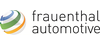 Frauenthal Automotive Service GmbH