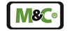 M&C TechGroup Germany GmbH