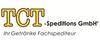TCT-Speditions GmbH