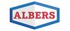 Albers GmbH