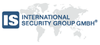 International Security GmbH