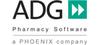 ADG Apotheken-Dienstleistungsgesellschaft mbH