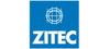 ZITEC Industrietechnik GmbH