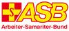 Arbeiter-Samariter-Bund Deutschland e.V.