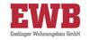 Esslinger Wohnungsbau GmbH
