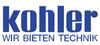 Kohler GmbH