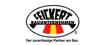 Reinhard Feickert GmbH