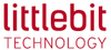Littlebit Technology Deutschland GmbH