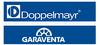 Doppelmayr Seilbahnen GmbH