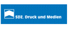 SDZ Druck und Medien GmbH & Co. KG