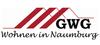 GWG Wohnungsgesellschaft Naumburg mbH