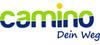 Camino · Dein Weg GmbH