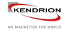 Kendrion Kuhnke Automotive GmbH