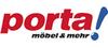 porta Möbel Handels GmbH & Co. KG