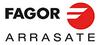 Fagor Arrasate Deutschland GmbH