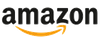 Amazon Fulfillment Germany GmbH