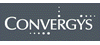 Convergys Global Services GmbH