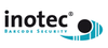 inotec Barcode Security GmbH