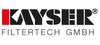 KAYSER FILTERTECH GmbH
