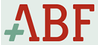 ABF, Apothekerin Eva Schreier e.K.